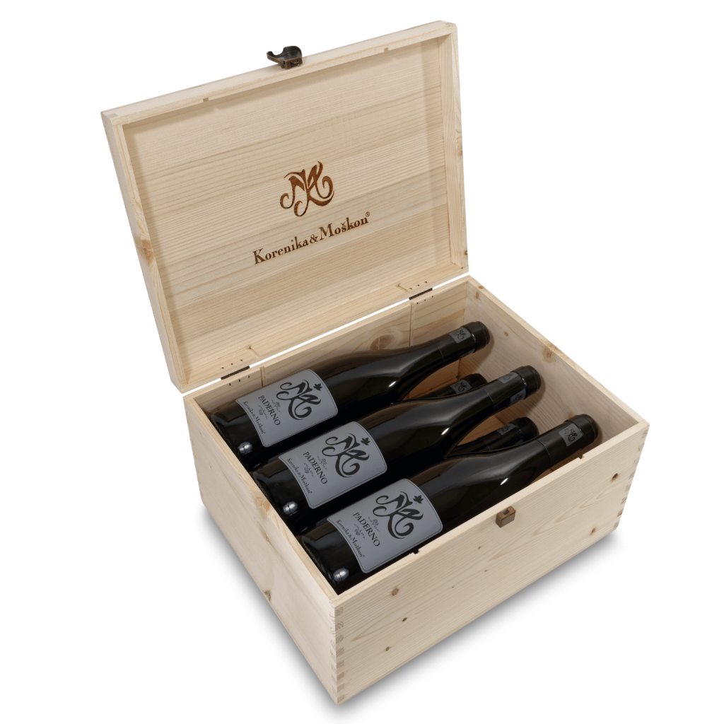 izdelek-darilna-lesena-embalaza-za-6-steklenic-6x750-ml-korenika-moskon-1