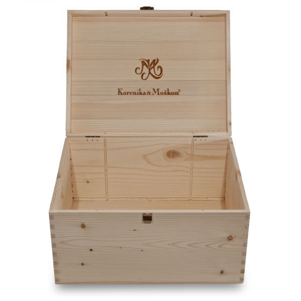 izdelek-lesena-embalaza-za-6-steklenic-750-ml-6x750ml-korenika-moskon-1