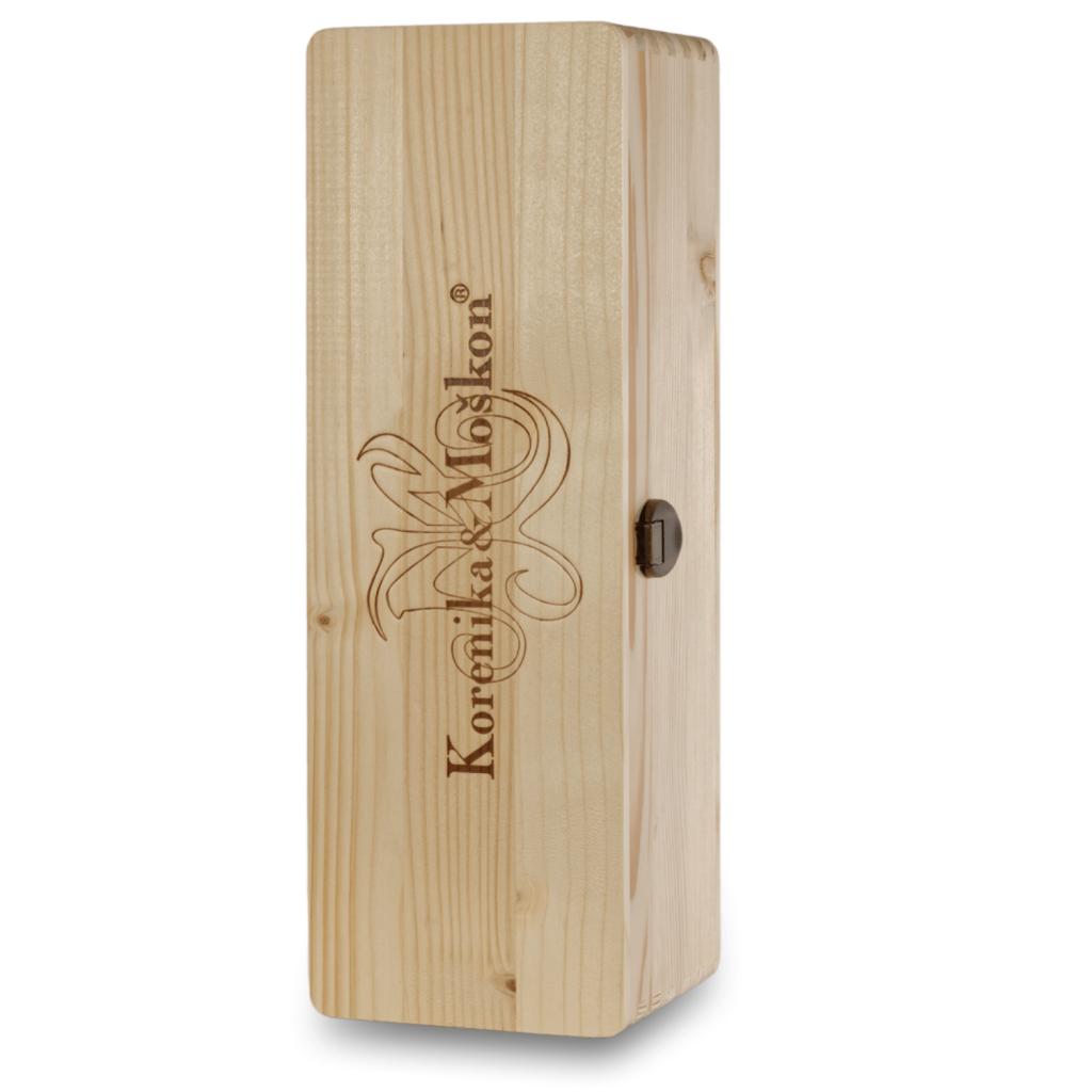 izdelek-lesena-embalaza-za-steklenico-magnum-3000-ml-korenika-moskon-1